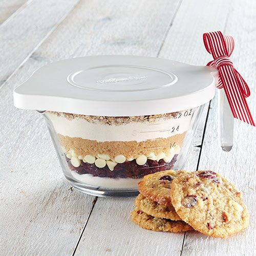 Holiday Diy Gifts Pampered Chef Canada Site