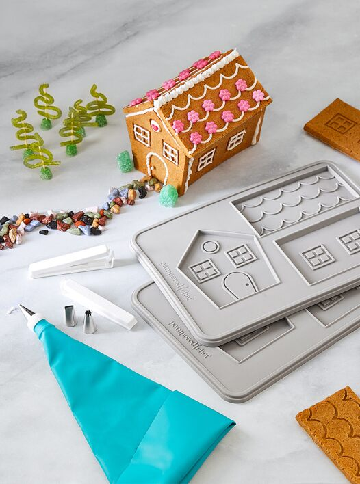 Holiday Gifts Pampered Chef Canada Site