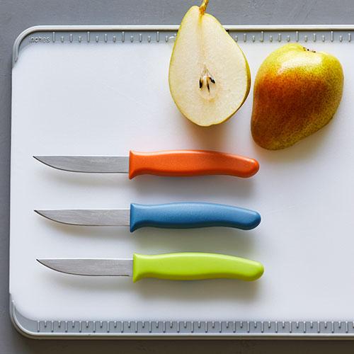 Kitchen Paring Knife Set Shop Pampered Chef Canada Site