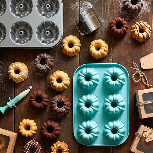 Bakeware Shop Pampered Chef Canada Site