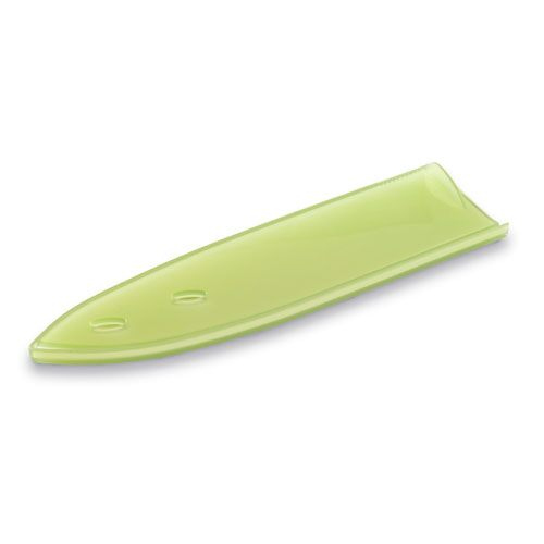 Chef's Knife Protective Cover