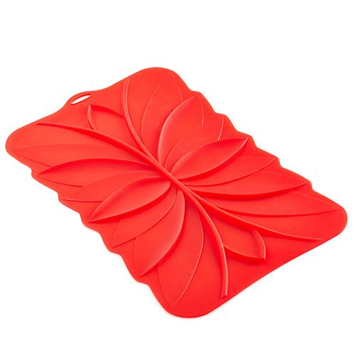Large Easy-Fit Silicone Cover