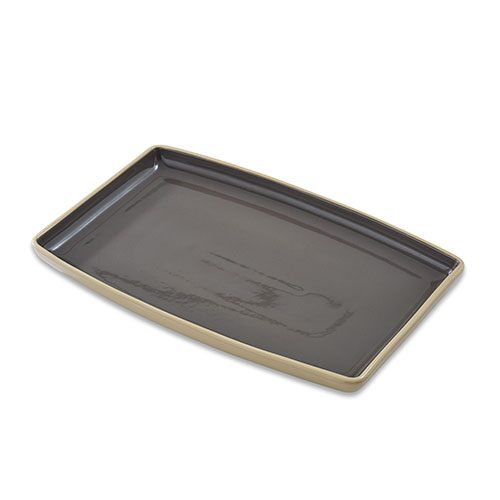 Medium Entertaining Platter