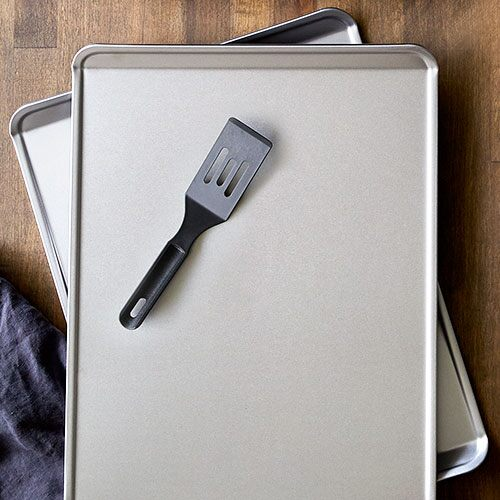 Cookie Sheet Set