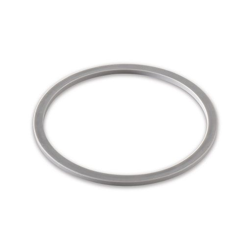 Replacement Foot Ring for Kids' Mixing Bowl (#1472/1762)