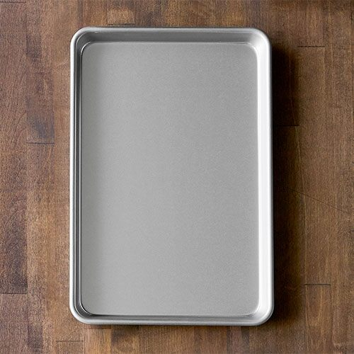 Medium Sheet Pan