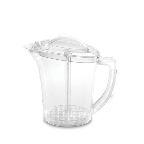 Quick-Stir<sup>®</sup> Pitcher