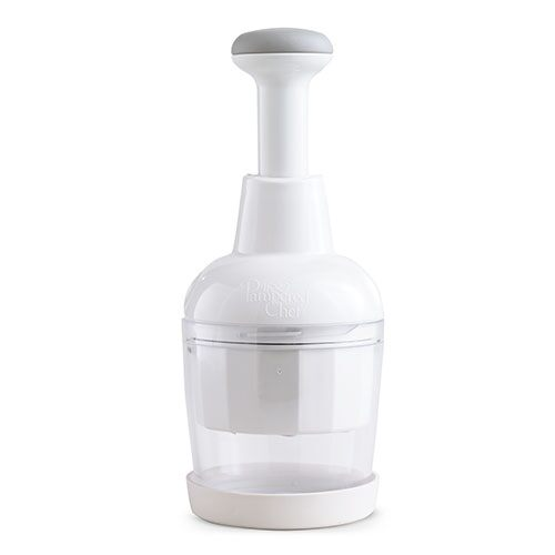food chopper - shop | pampered chef canada site