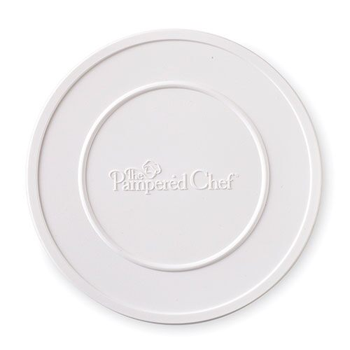Pampered Chef Manual Food Processor Replacement Blade