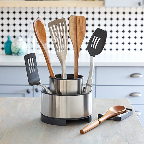 Mini Serving Spatula Shop Pampered Chef Canada Site