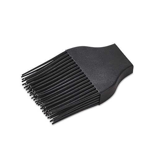 Silicone Brush Head
