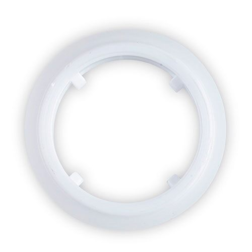 Silicone Washer / Plastic Ring (while supplies last)