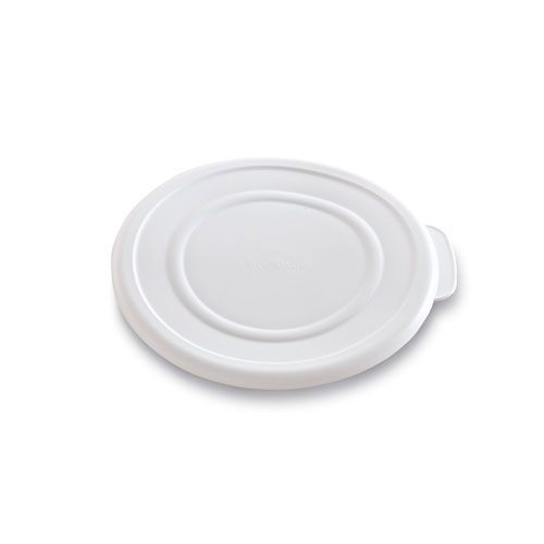 2-qt/1.9-L Lid (while supplies last)