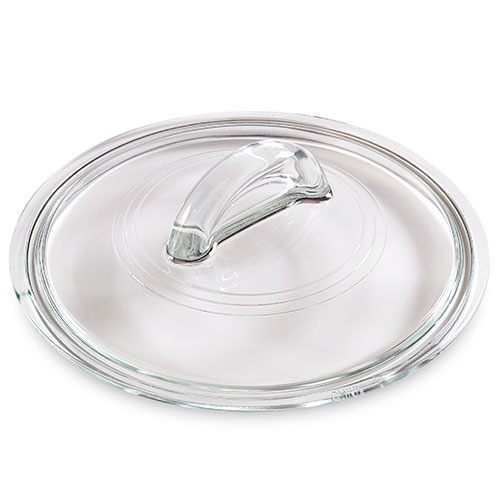 Glass Lid (fits item #3141)