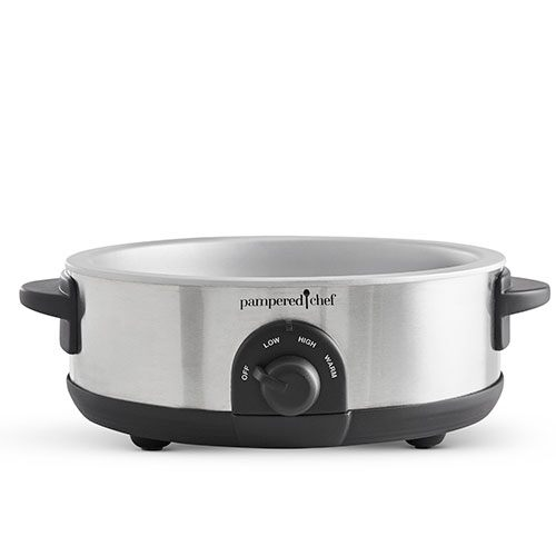 Rockcrok<sup>®</sup> Slow Cooker Stand