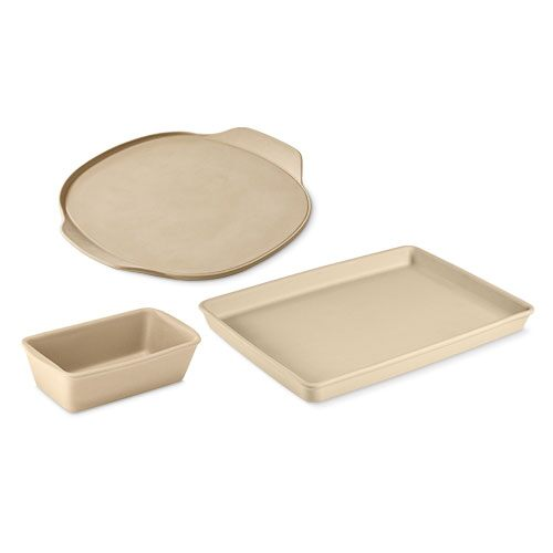 Feb Host Special Stoneware set