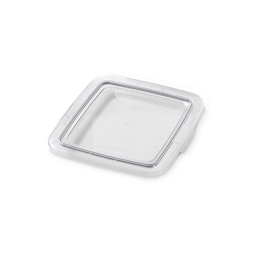 Replacement Lid for 2.5-qt. (2.3-L) Cool & Serve Bowl