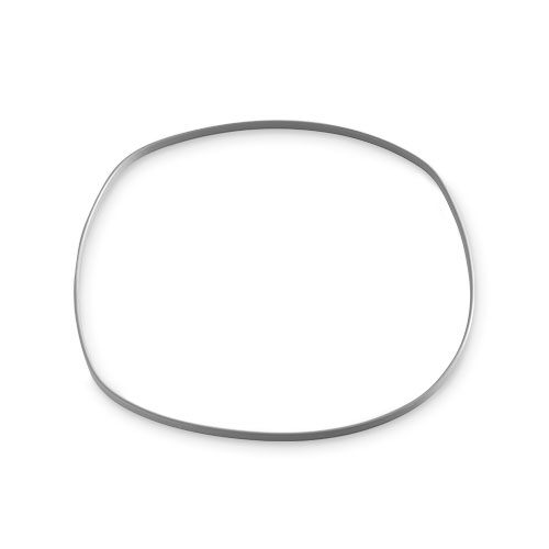 Replacement Gasket for 2.5-qt. (2.3-L) Cool & Serve Bowl