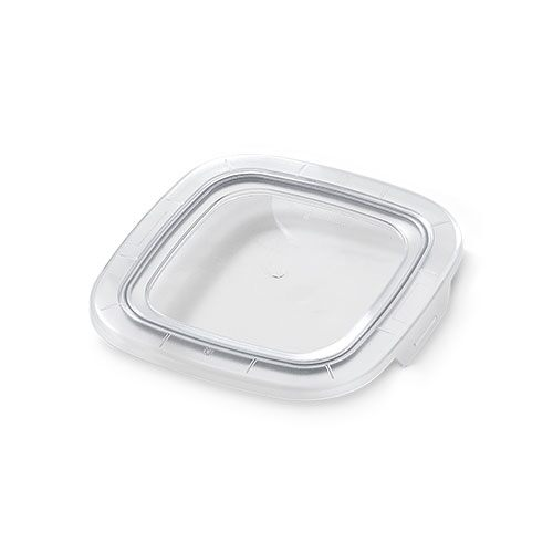 Replacement Lid for 1-qt. (1-L) Cool & Serve Bowl