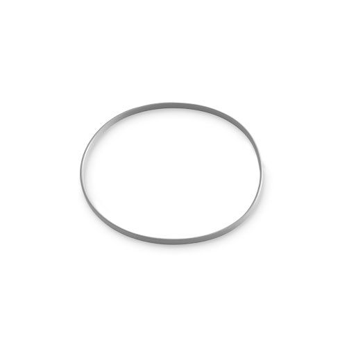 Replacement Gasket for 1-qt. (1-L) Cool & Serve Bowl