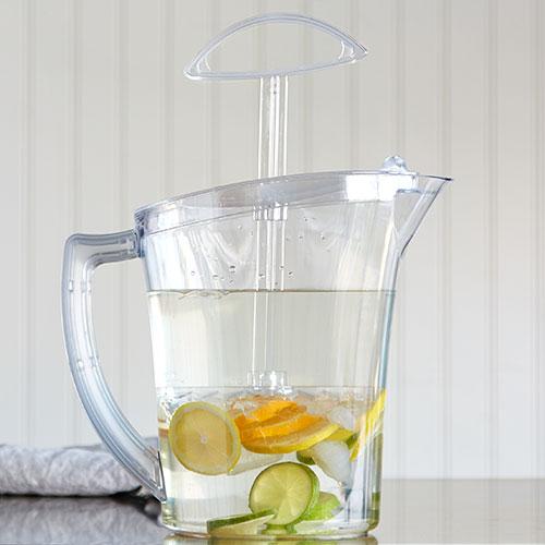 Orange Mango Water Recipes Pampered Chef Canada Site
