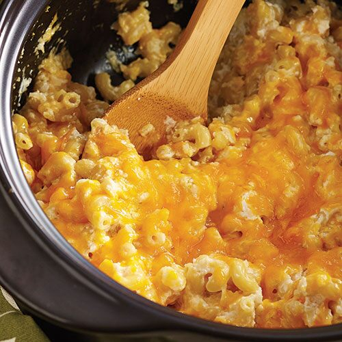 Main dishes recipes pampered chef canada site skinny mac n cheese forumfinder Image collections