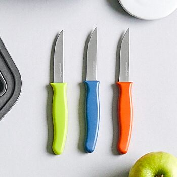 Pampered Chef Official Site | Pampered Chef Canada Site